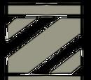 Panzerwerks
