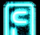 Club Vox