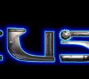 Deus Ex (серия игр)