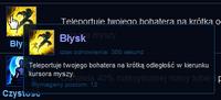 http://pl.leagueoflegends.wikia