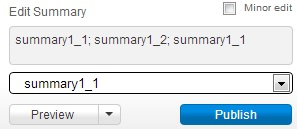 File:Stdeditsum-bug-1.png