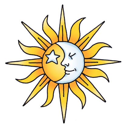 File:Sun-moon-and-stars-tattoos-6.jpg