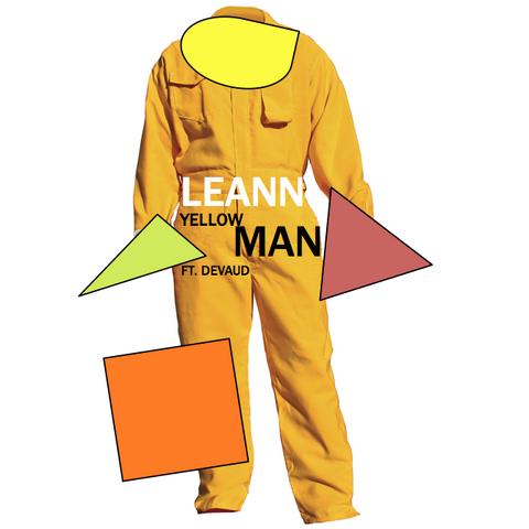 File:Yellow Man ft. Devaud.png