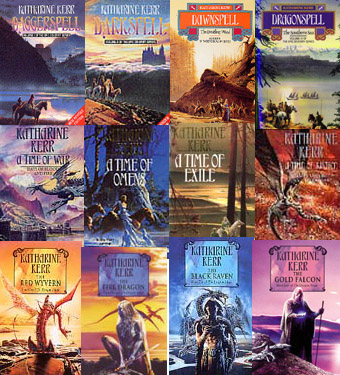 File:Kerr covers.jpg