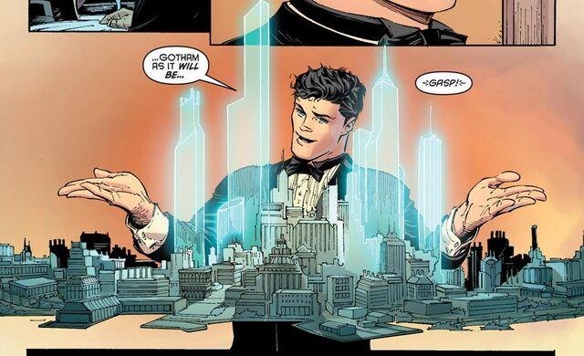 File:Batman-1-page-16-e1317368727103.jpg