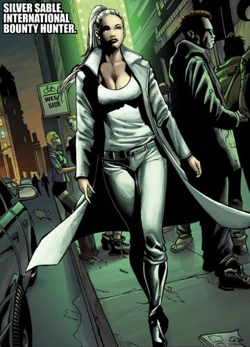 1928304-silver sable shadowland blood on the streets 1