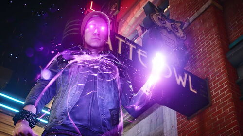 Infamous second son-TheEffect-6