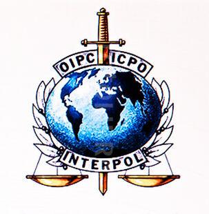 518811-interpol-logo
