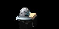 Eggstronomy Answer
