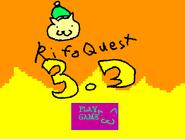 Rifo333