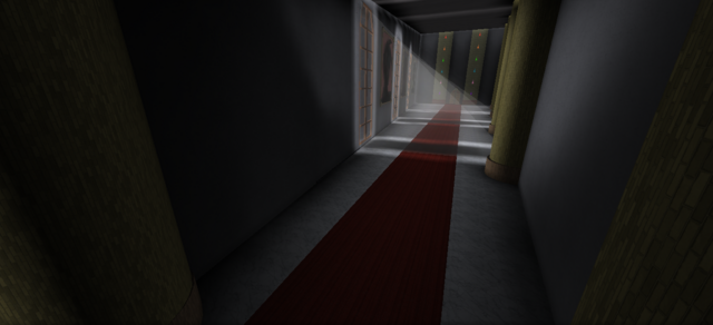File:IneurHallway.png
