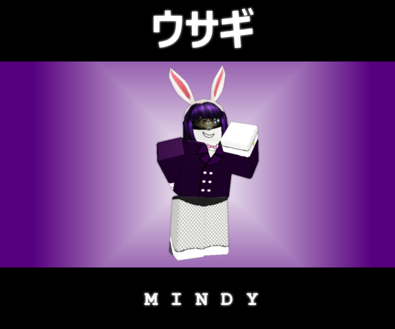 File:Mindy promo.png