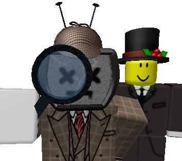 File:Detective Diamond.png