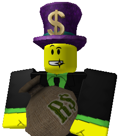 File:Mr. Tycoons.png
