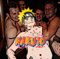 NarutoTitle