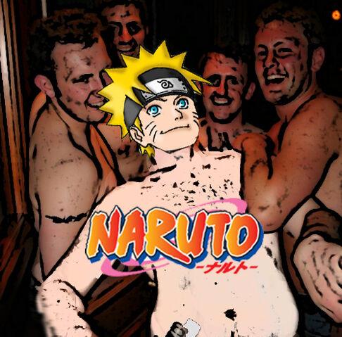 File:NarutoTitle.jpg