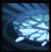 File:Frost field icon.png