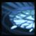Frost field icon