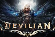 Devilian hauptbild