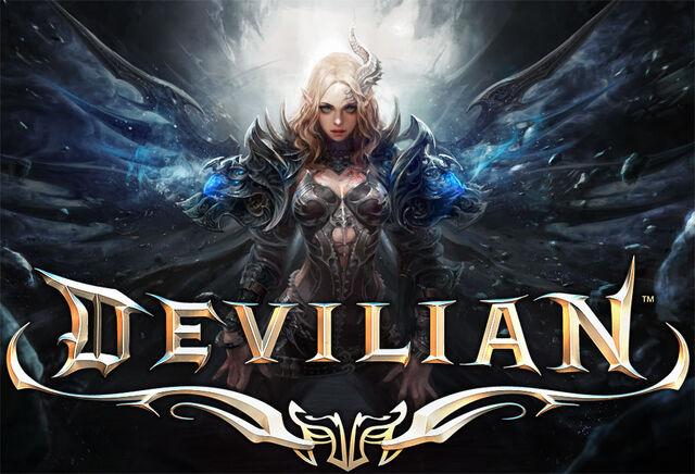 File:Devilian hauptbild.jpg