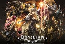 Devilian-key-art