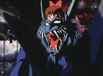 Wagreb (OVA)
