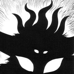 Dante, as Ryo Utsugi has nightmares about his fourthcoming awakenig