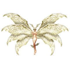 Satan's design as seen in <a href=