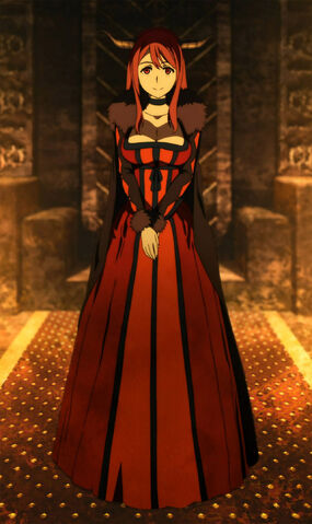 File:Demon King Maoyu.jpg