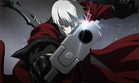 File:Dante4.jpg