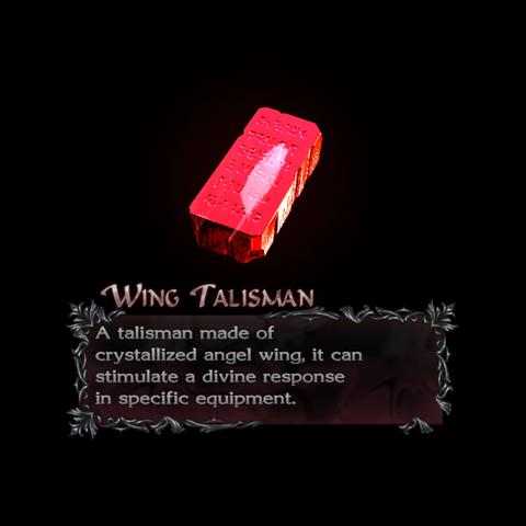 Archivo:Wing Talisman.png