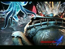 Devil-may-cry-4-wallpaper-wp20080229 7