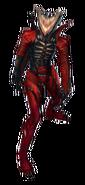 Dante DT Cerberus