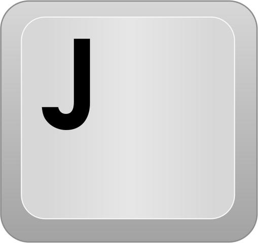 File:PC J key.png