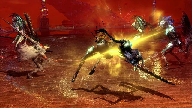 File:DmC 1-9 Screenshots 5.jpg