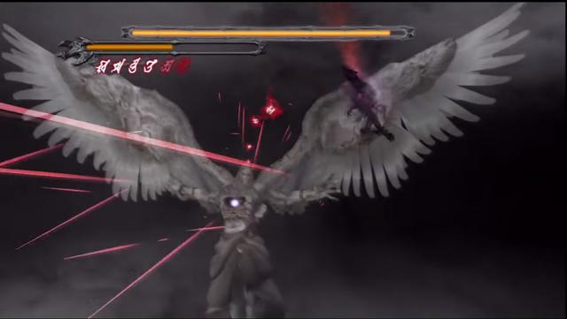 File:Mundus in battle 2.png