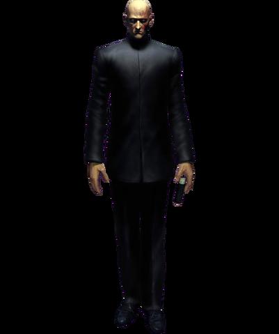 File:Arkham (Model) DMC3.png