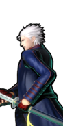 Vergil Colour 03