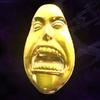 Orb (gold)