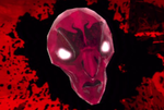 File:Red orb DmC.png