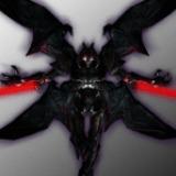 File:Dante (PSN Avatar) DMC2 (5).png