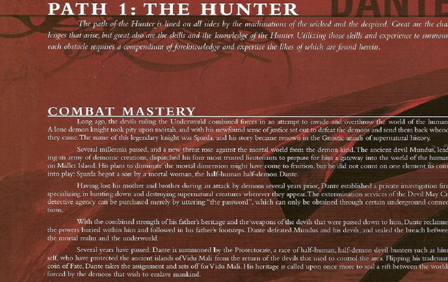File:Dante DMC2 Strategy Guide Info.PNG