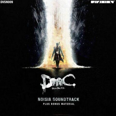 File:DmC Noisia Soundtrack.jpg