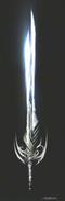Weapons CA 11 DmC