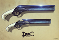 Weapons CA 04 DmC.png