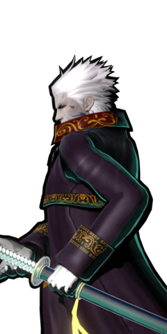 File:Vergil Colour Alt.png
