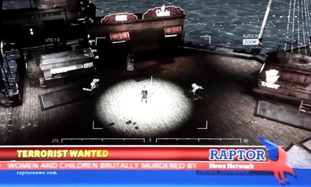 File:RaptorNews2.png