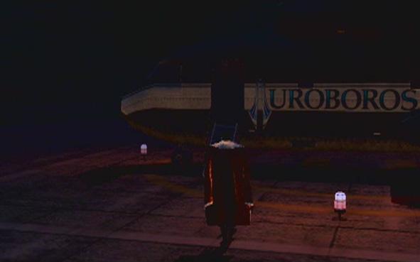 Archivo:Uroboros Chopper.jpg