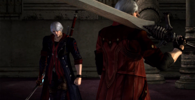 File:Dante and Nero after.png