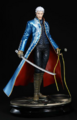 Resin figure DMC3 Vergil.png